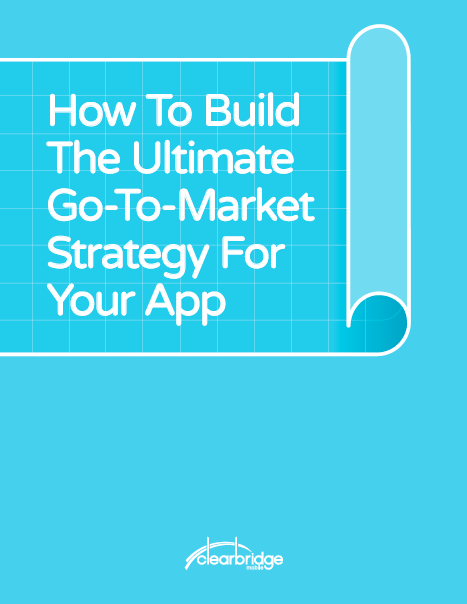 Go_To_Market_Strategy_Cover.png