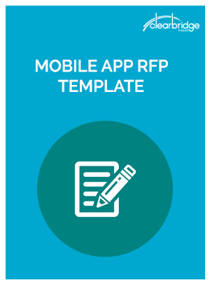 RFP_Template_Cover.png