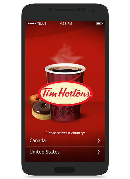 cs-timhortons-preview.png